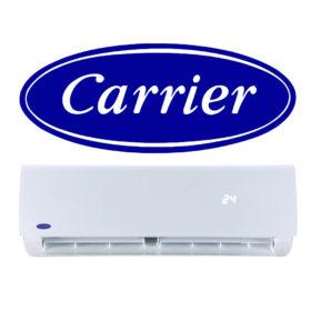 Carrier Split Systems