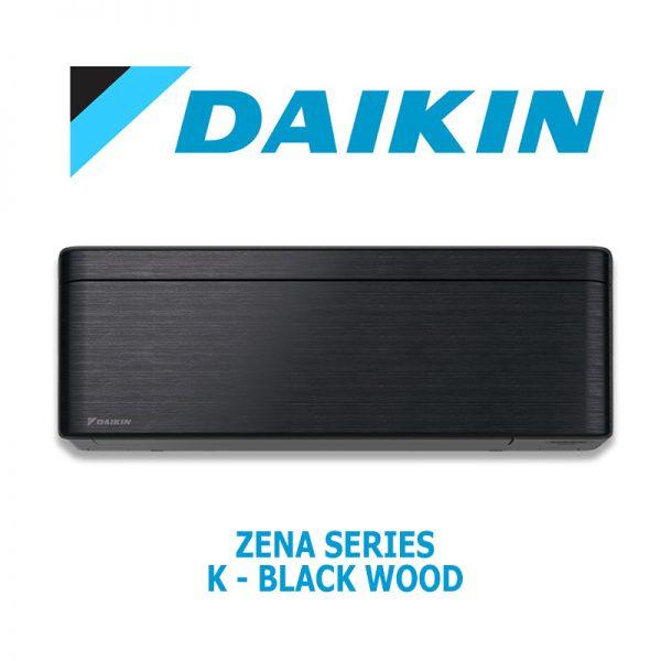 daikin-zena-blackwood