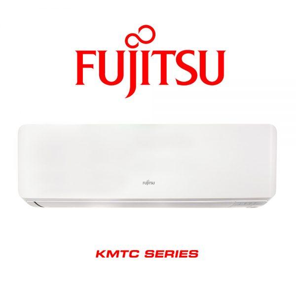 fujitsu-kmtc-series