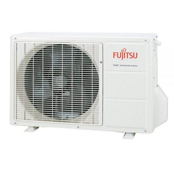 fujitsu_outdoor