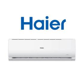 Haier Split Systems