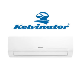 Kelvinator Split Systems
