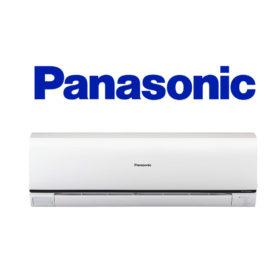 Panasonic Split Systems