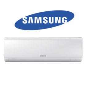 Samsung Split Systems