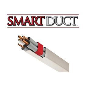 Smartduct Trunking