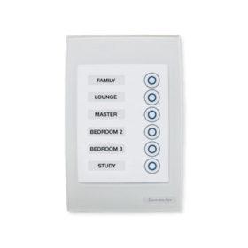 Zone Switch Systems