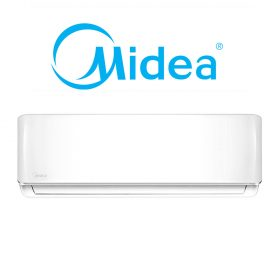 Midea Split Systems
