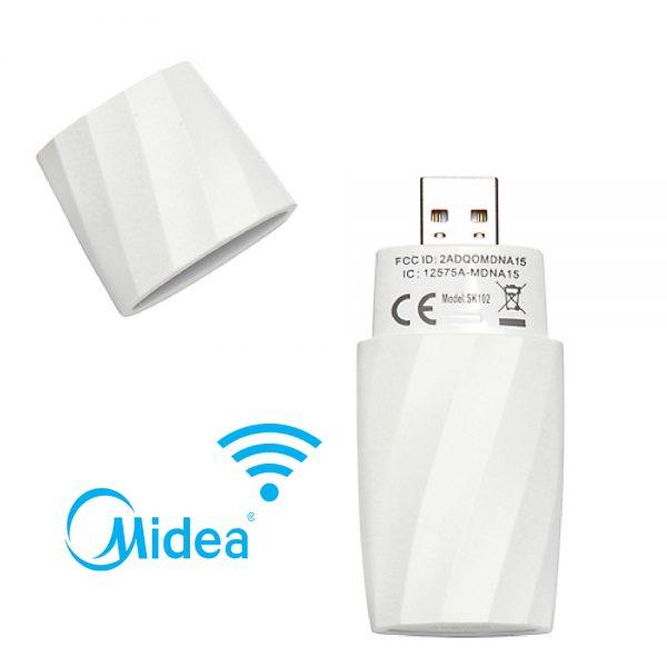 midea-wifi-usb-aircon
