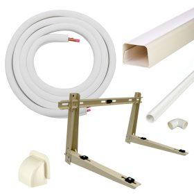 Aircon Installation Kits