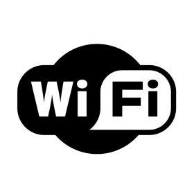 Wifi Adapters