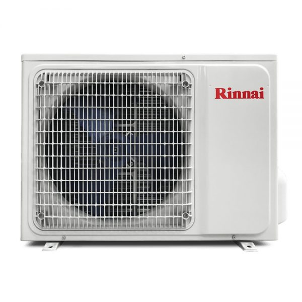 rinnai-J-series-split-outdoor