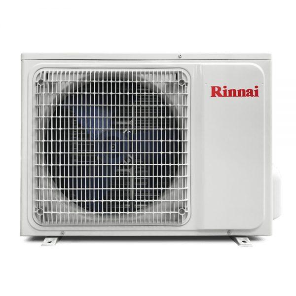 rinnai-J-series-split-outdoor