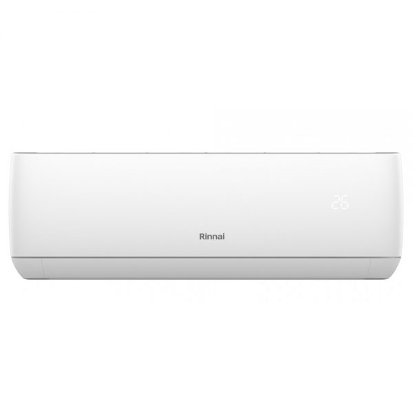 rinnai-j-series-split-hero2