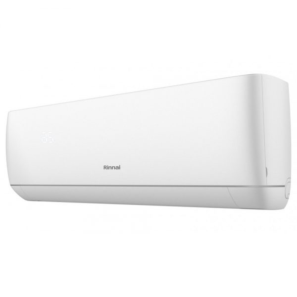 rinnai-j-series-split-hero3
