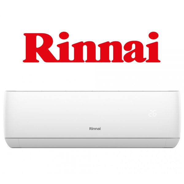 rinnai-j-series-split-indoor
